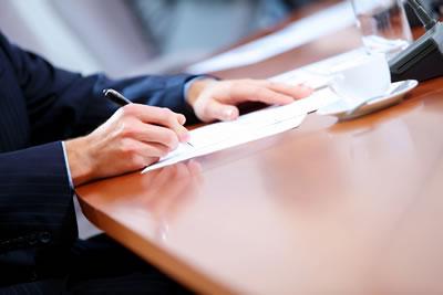 Certified Appraisal for Business Loan in Michigan