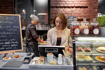 Michigan Restaurant & Bakery Certified Equipment Appraisals