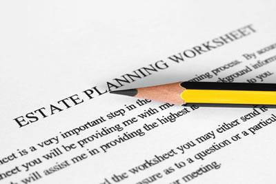 Estate Planning - Certified Equipment Appraisals in Michigan