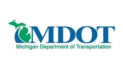MDOT Contractor Prequalification - Certified Equipment Appraisal