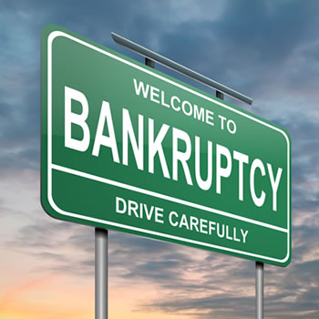Certified Equipment Appraisal - Michigan Bankruptcy